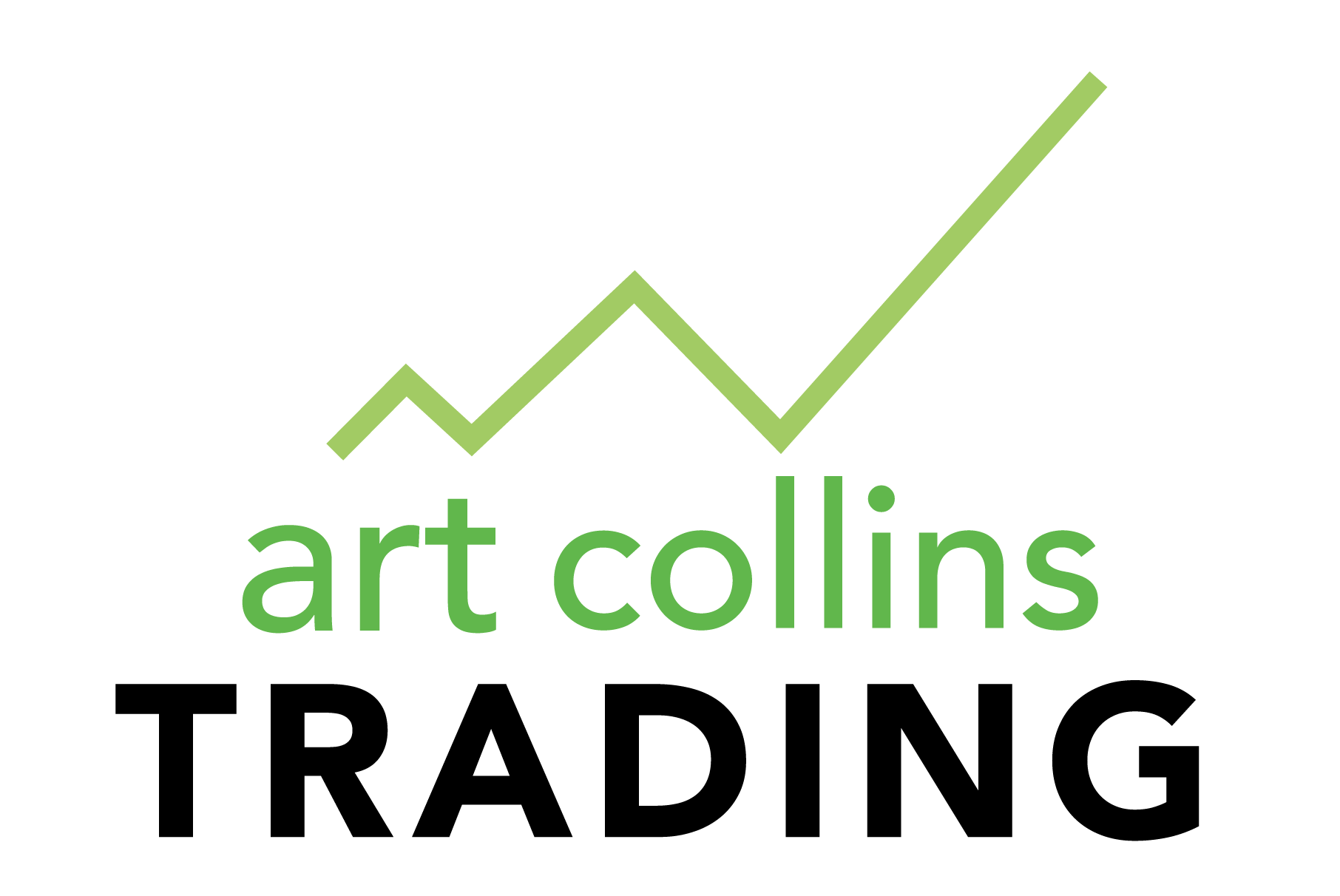 Art Collins Trading